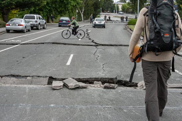 Kartka-z-Podrozy-Trzesienie-Ziemi-w-Christchurch-012