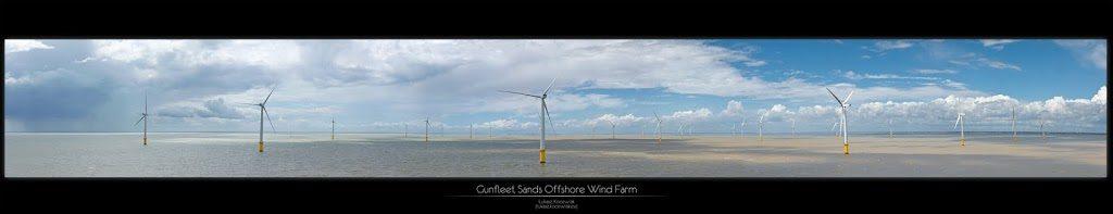 Gunfleet-Sands-Offshore-Wind-Farm-01