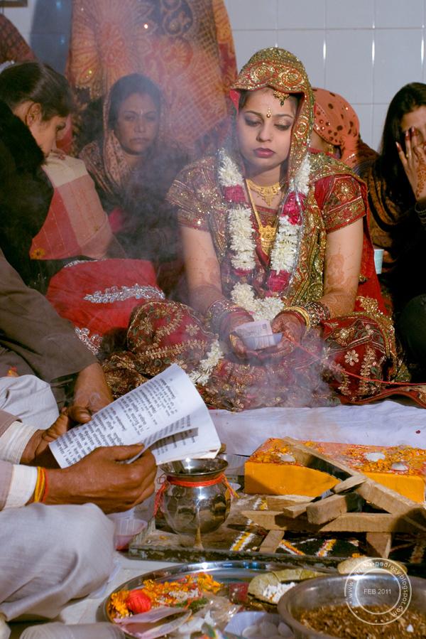 Kartka-z-podrozy-Hinduski-Slub-047