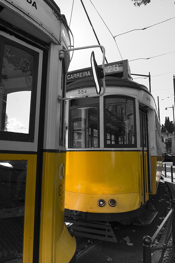 Kartka-z-Podrozy-Lizbona-001