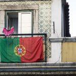 Lizbona, po prostu...