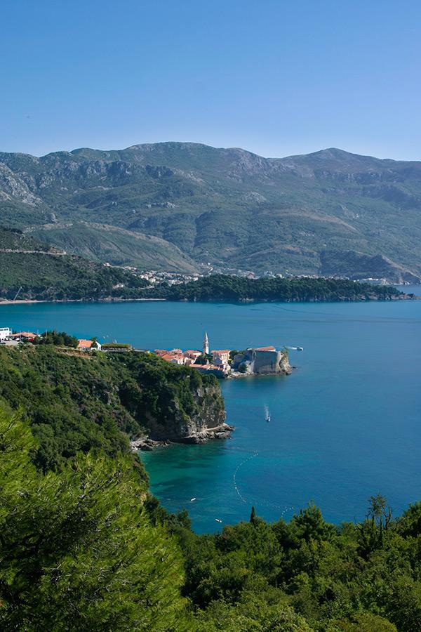Kartka-z-Podrozy-Czarnogora-015