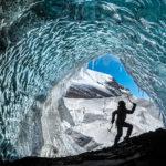 Projekt Islandia 2013