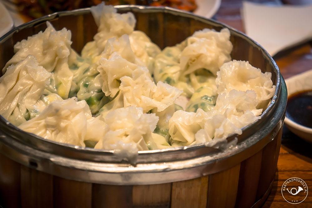 Chinska-Sztuka-Kulinarna_002
