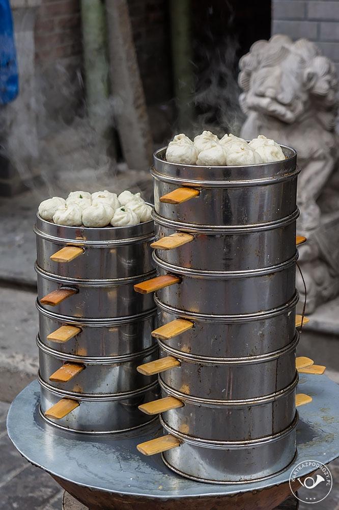 Chinska-Sztuka-Kulinarna_005