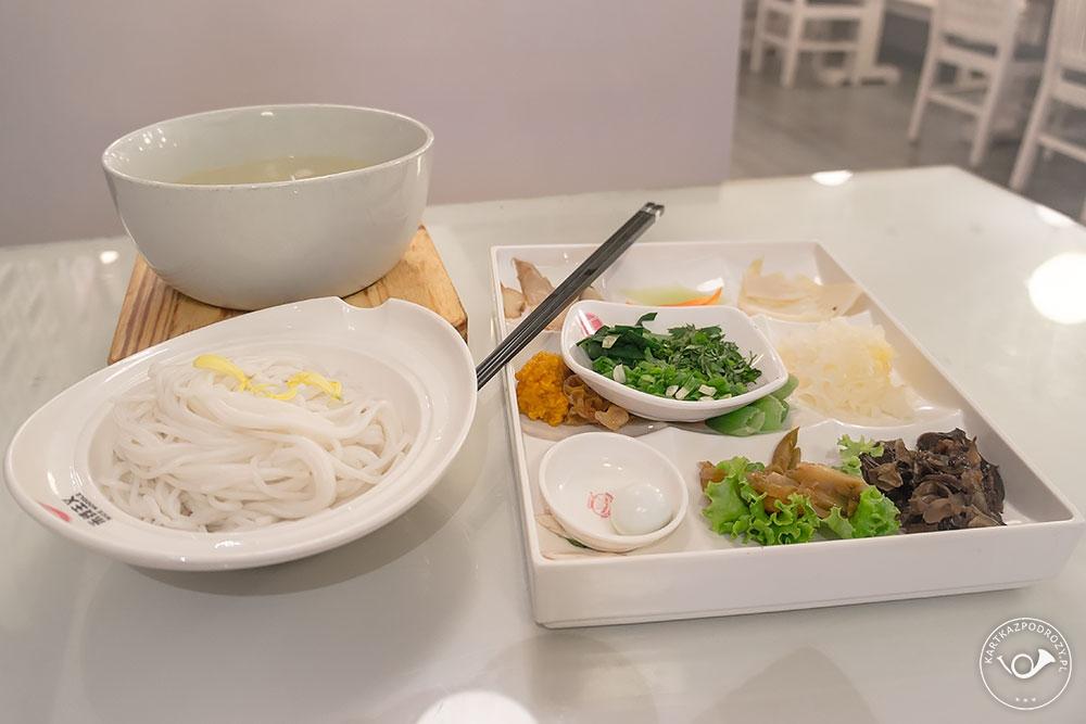 Chinska-Sztuka-Kulinarna_011