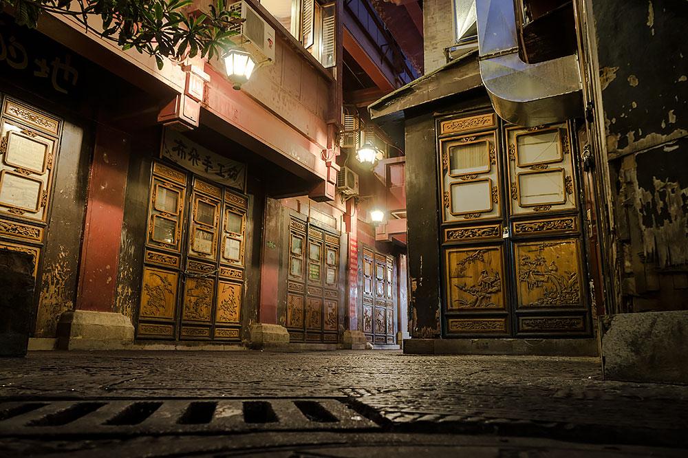 Wielkie-China-Town-014