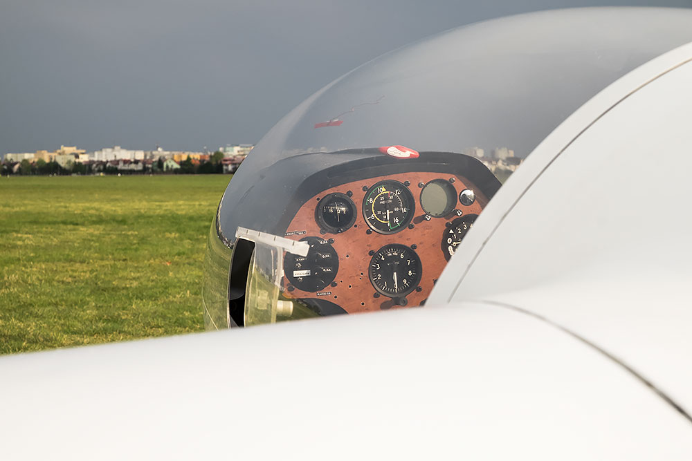 Z-zazdrosci-ptakom-jest-samolot-02