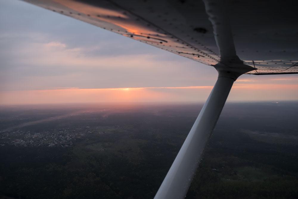 Z-zazdrosci-ptakom-jest-samolot-07