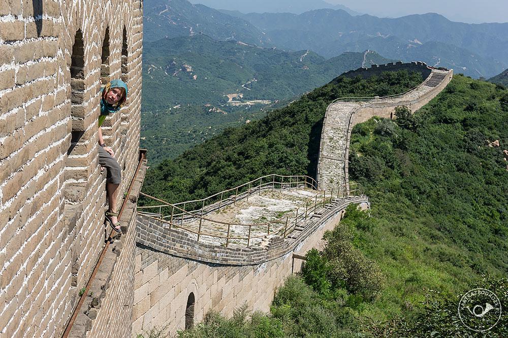 Wielki-Mur-Chinski_001