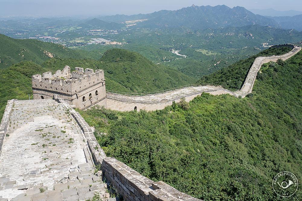 Wielki-Mur-Chinski_002