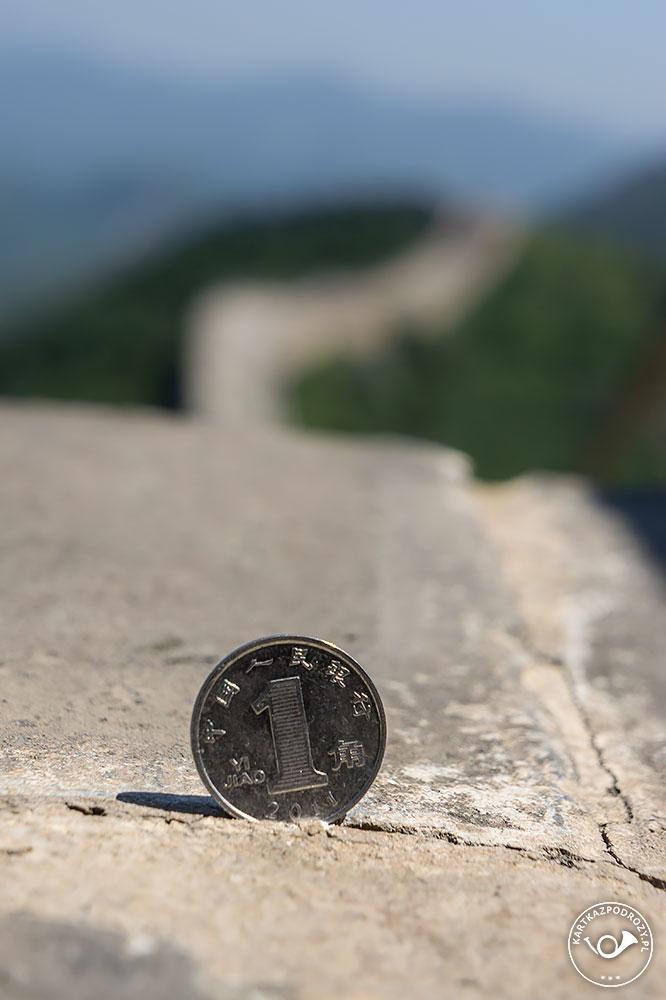 Wielki-Mur-Chinski_004