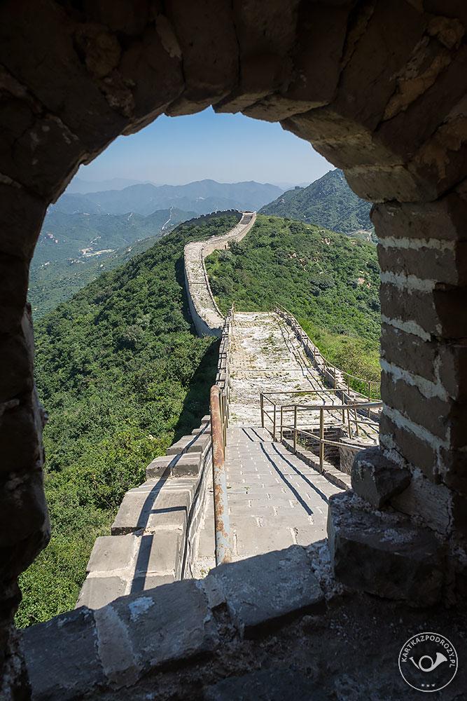 Wielki-Mur-Chinski_005
