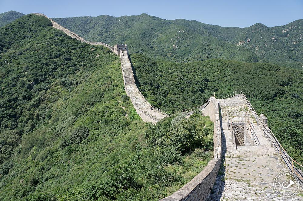 Wielki-Mur-Chinski_006