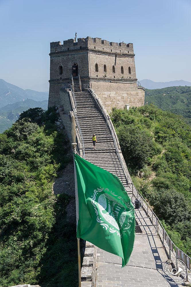 Wielki-Mur-Chinski_007