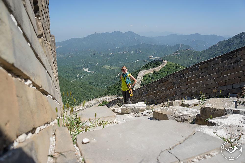 Wielki-Mur-Chinski_008