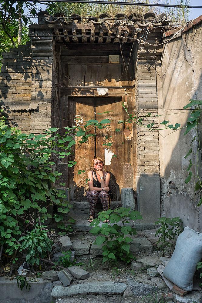 Zwiedzanie-Pekinu_002