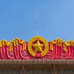 10 sposobów na zwiedzanie Pekinu