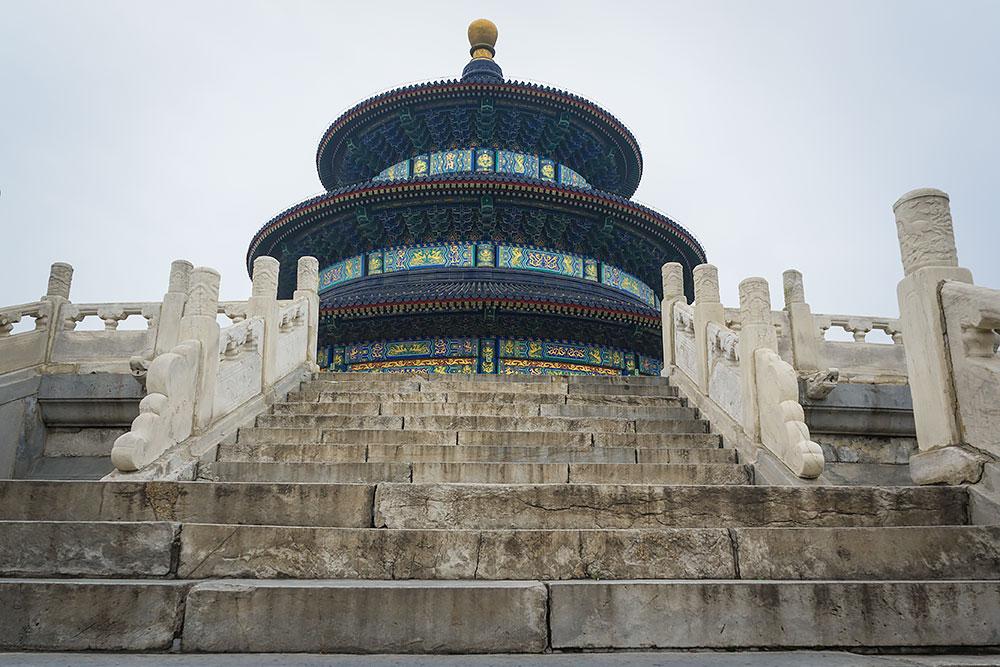 Zwiedzanie-Pekinu_006