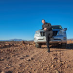 Ekspedycja Maroko 2015 - film (Maroko 4×4, cz. 1)