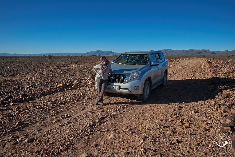 Kartka z Podróży: Projekt Maroko 2015 (047)
