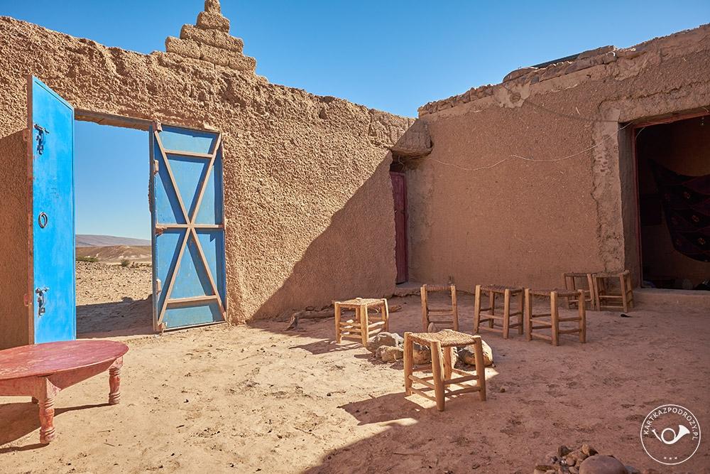 Kartka z Podróży: Projekt Maroko 2015 (167)