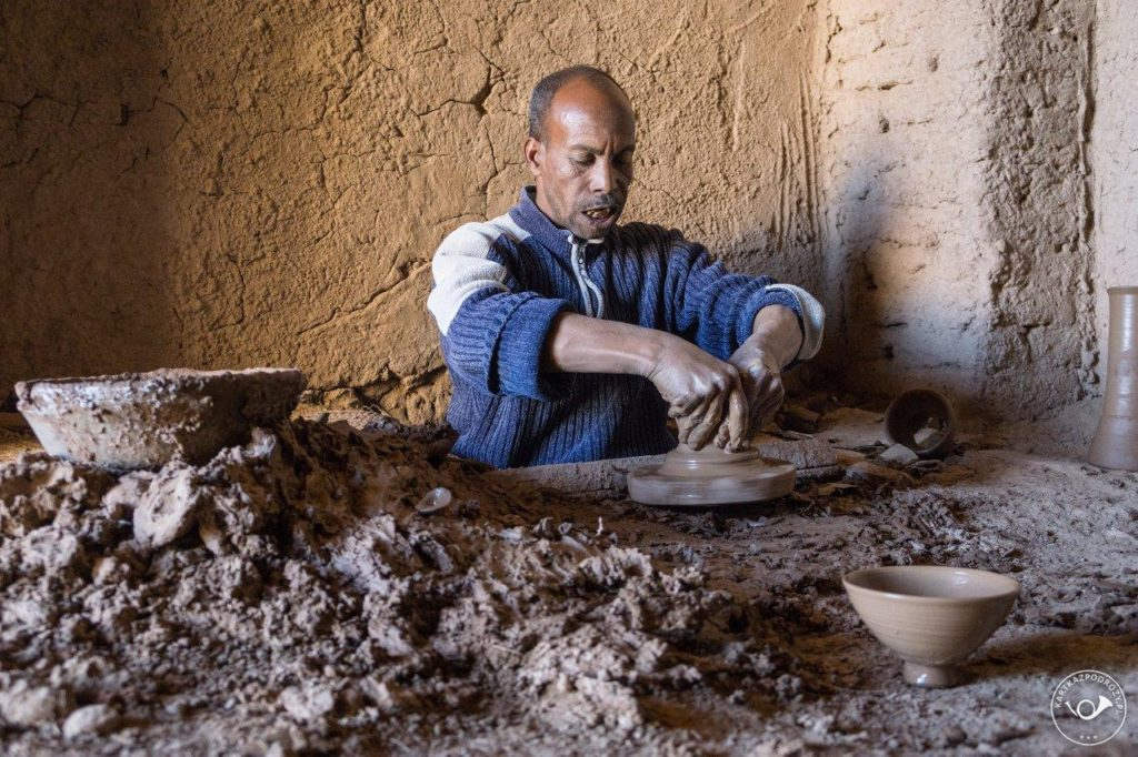 Projekt Maroko 2015 (106)