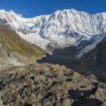 Jej wysokość Annapurna