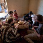 Śniadanie u imama (Maroko 4×4, cz. 4)