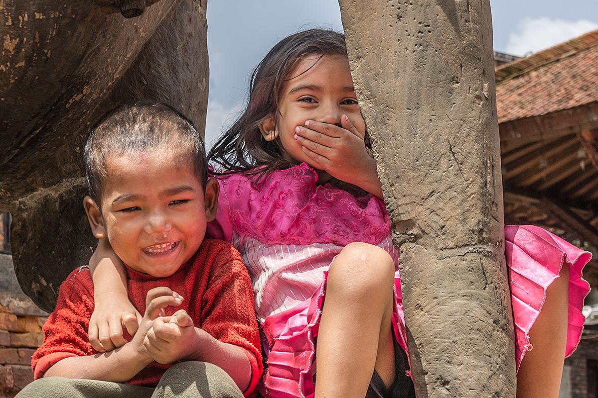 Kartka-z-Podrozy-Kathmandu (24)