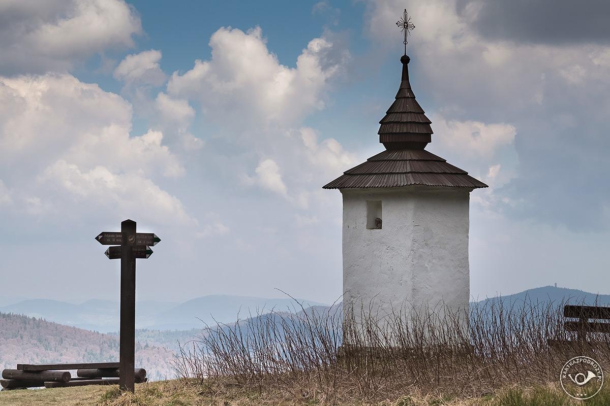 Kartka-z-Podrozy-Gorce-(08)