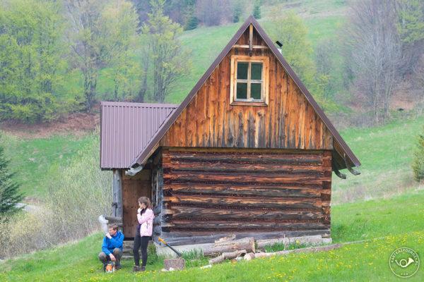 Kartka-z-Podrozy-Gorce-(11)