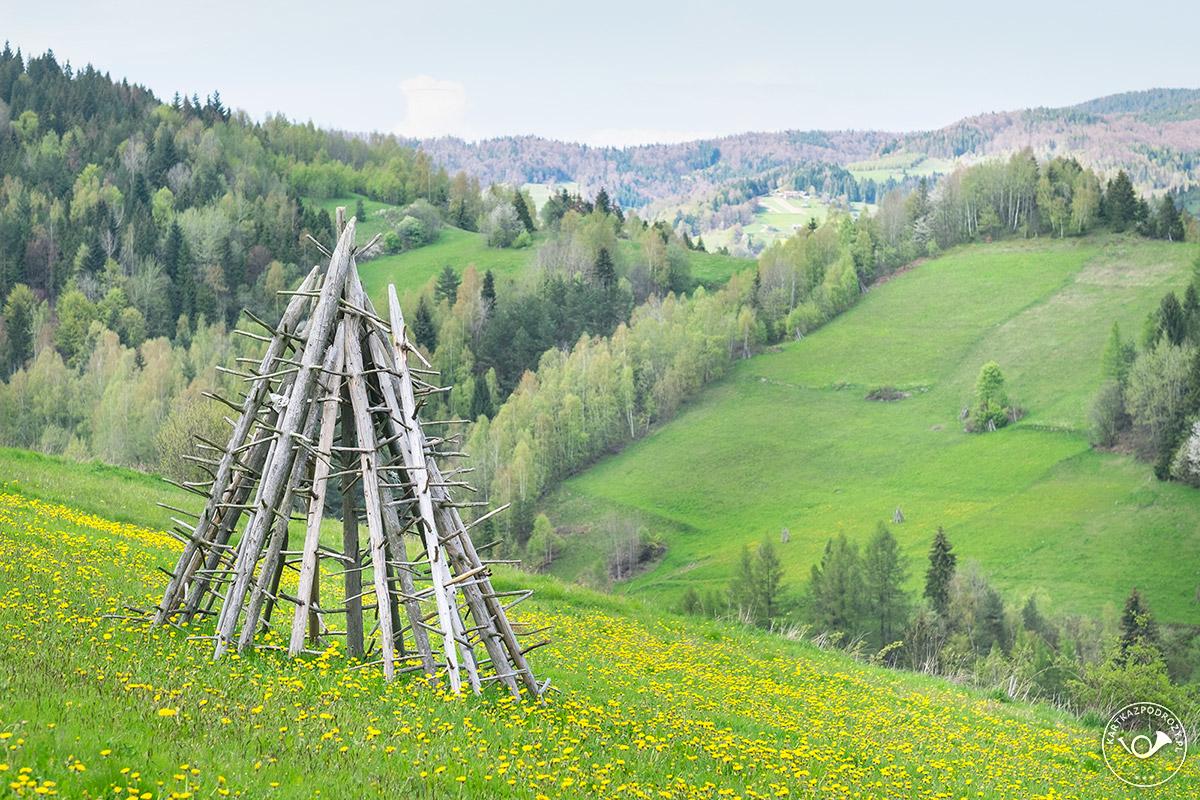 Kartka-z-Podrozy-Gorce-(18)
