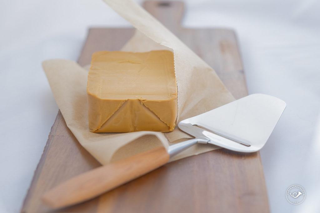 brunost-ser-norwegia-kartka-z-podrozy