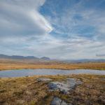 Trekking w Sylan, czyli za co pokochałam Norwegię
