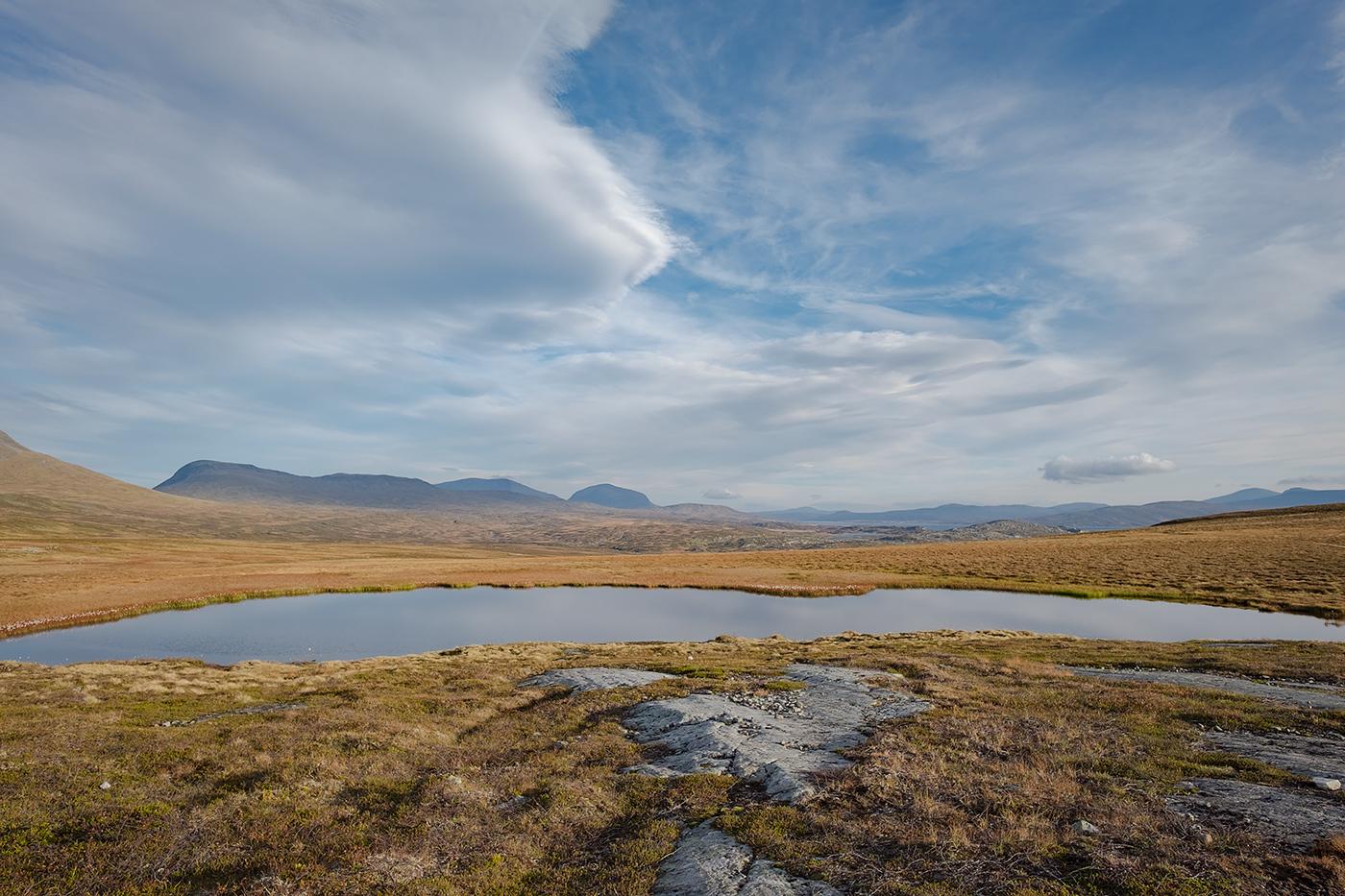 Trekking-Sylan-Norwegia-Kartka-z-podrozy (23)