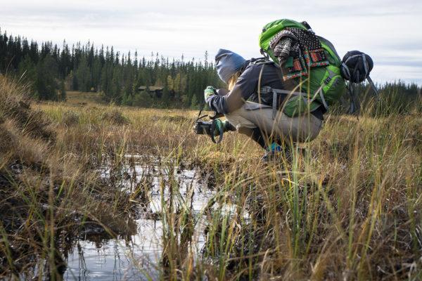 Trekking-Sylan-Norwegia-Kartka-z-podrozy (3)