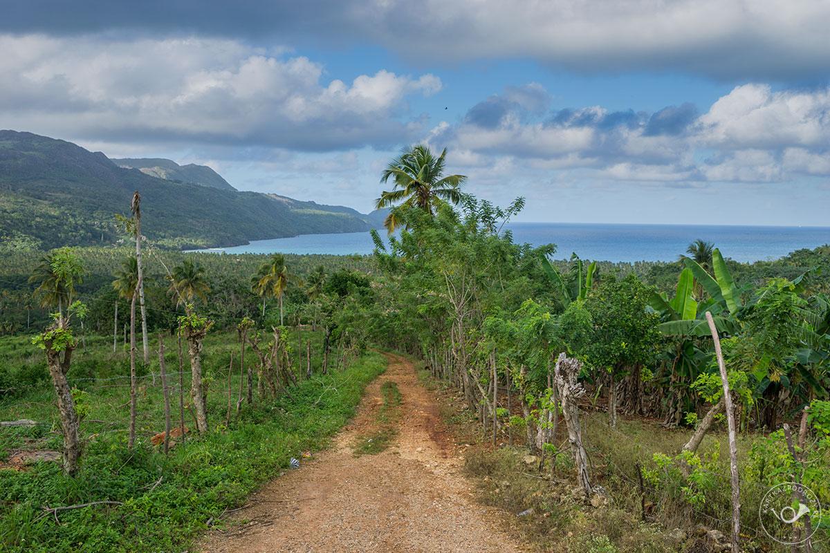 Kartka-z-Podrozy-Dominikana-023