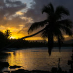 Dominikana - ¡5 miejsc, które warto odwiedzić!