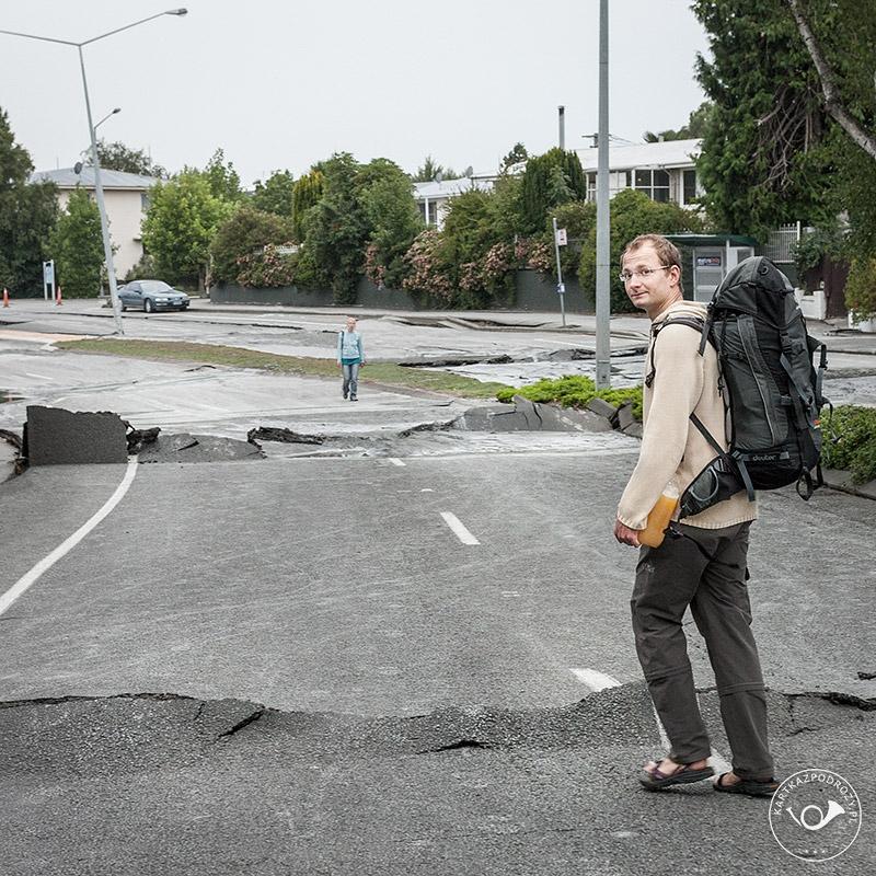 Kartka-z-podrozy-6-wspomnien-Trzesienie-ziemi-w-Christchurch