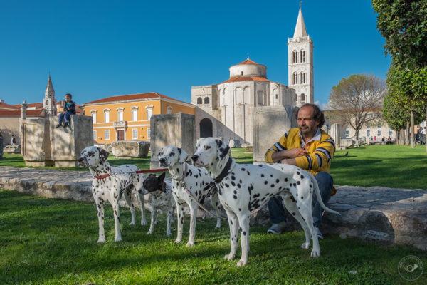 Zadar-Kartka-z-Podrozy-02