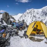 Wyprawa na Noszak - Ocena ryzyka w górach i w Afganistanie