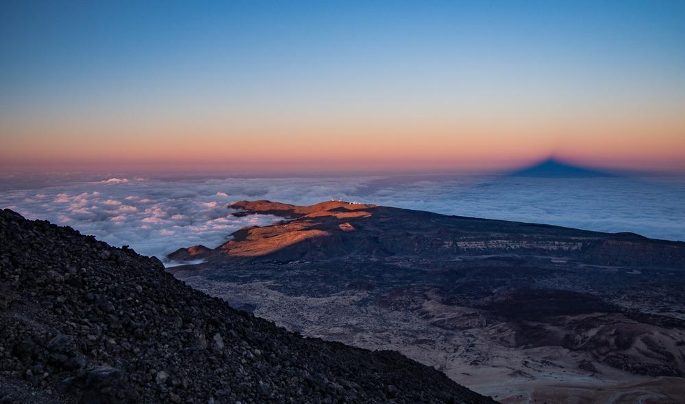 Hiszpania-Pico-del-Teide-01