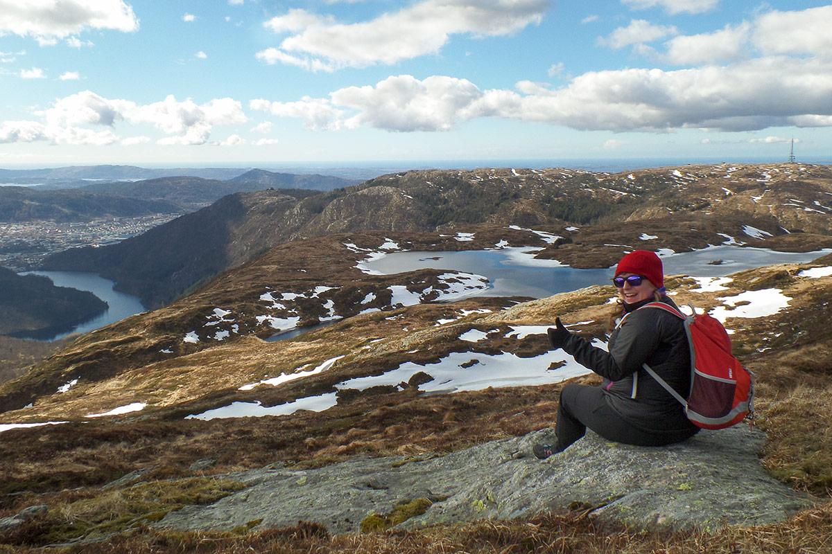 Norwegia-Urliken-01