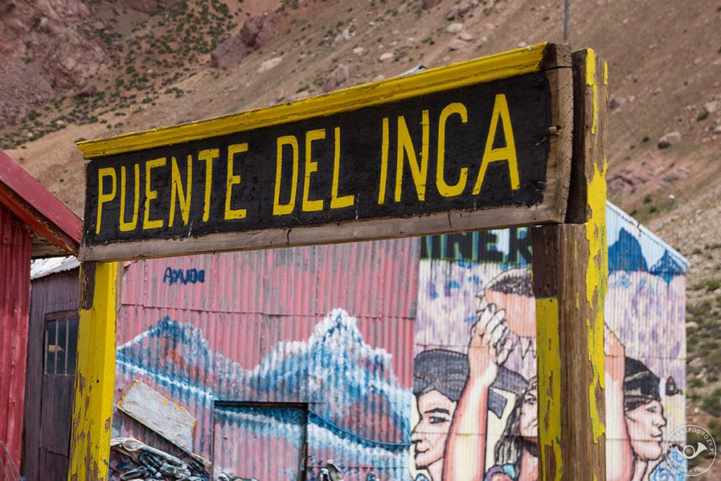 Aconcagua - Podróż po Mendozie 002