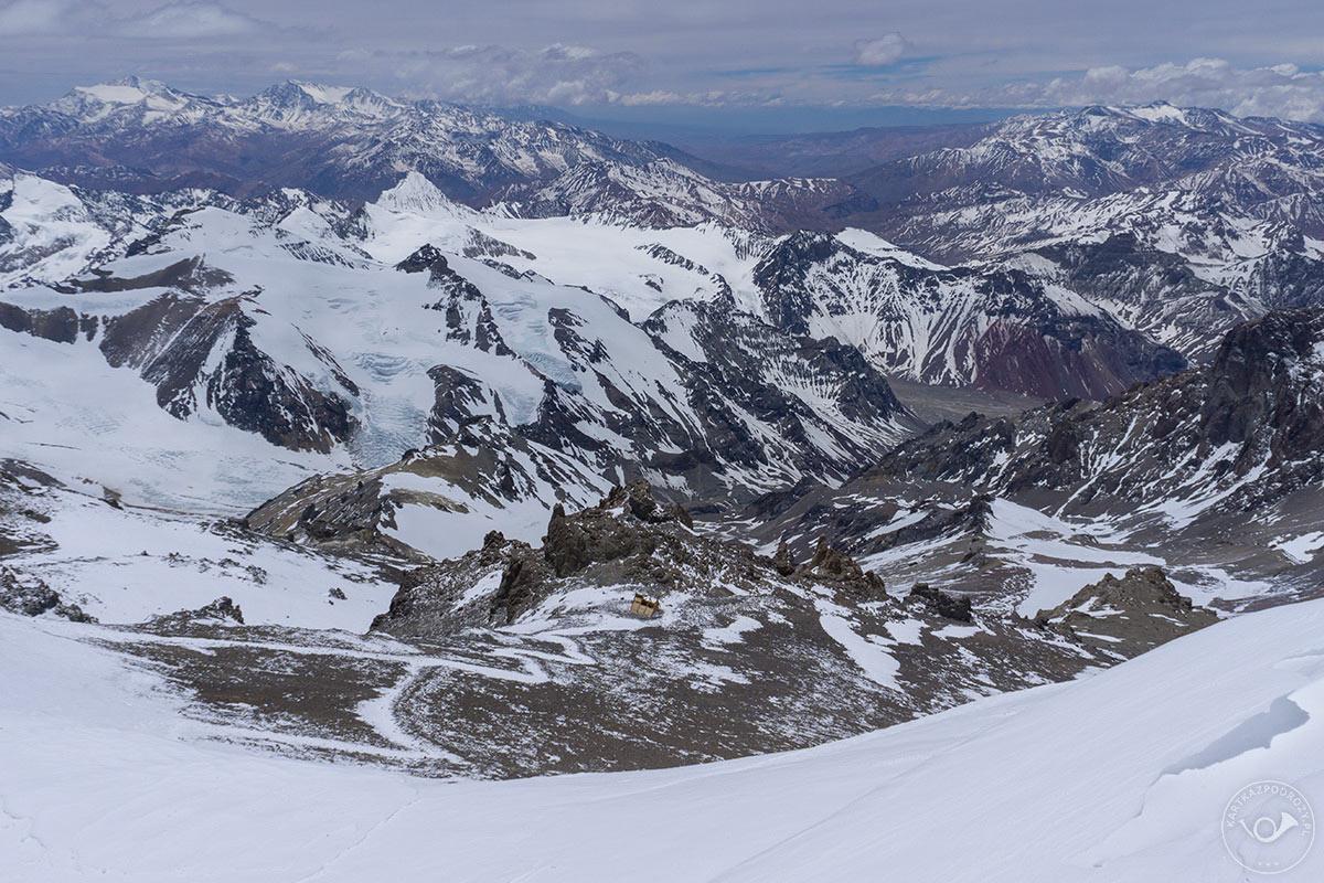Aconcagua-Summit-12