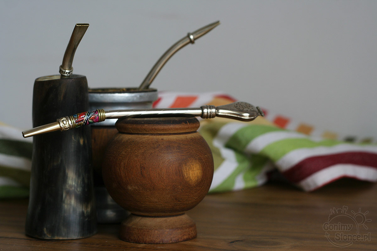 Yerba-Mate-Gonimy-Slonce-01
