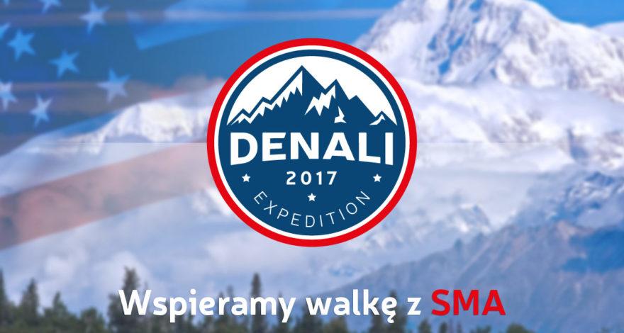 Wyprawa-na-Denali-2017-Przeciw-SMA-880x470