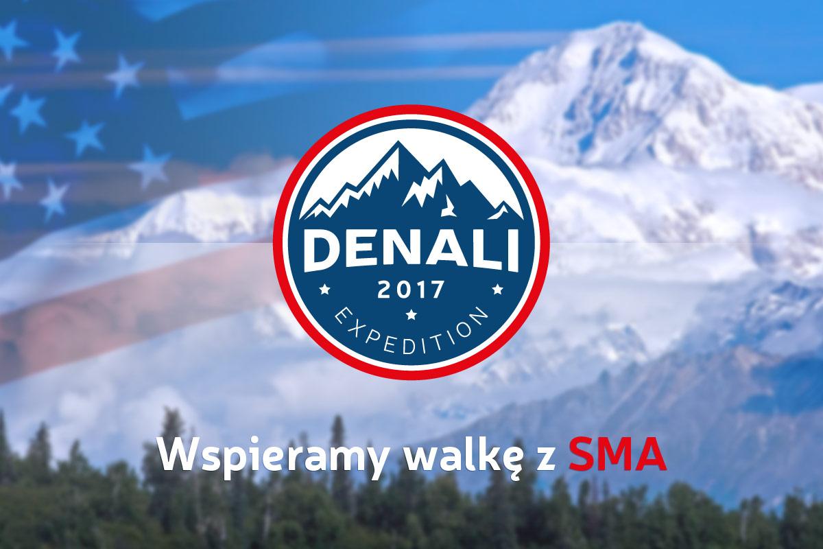 Wyprawa-na-Denali-2017-Przeciw-SMA