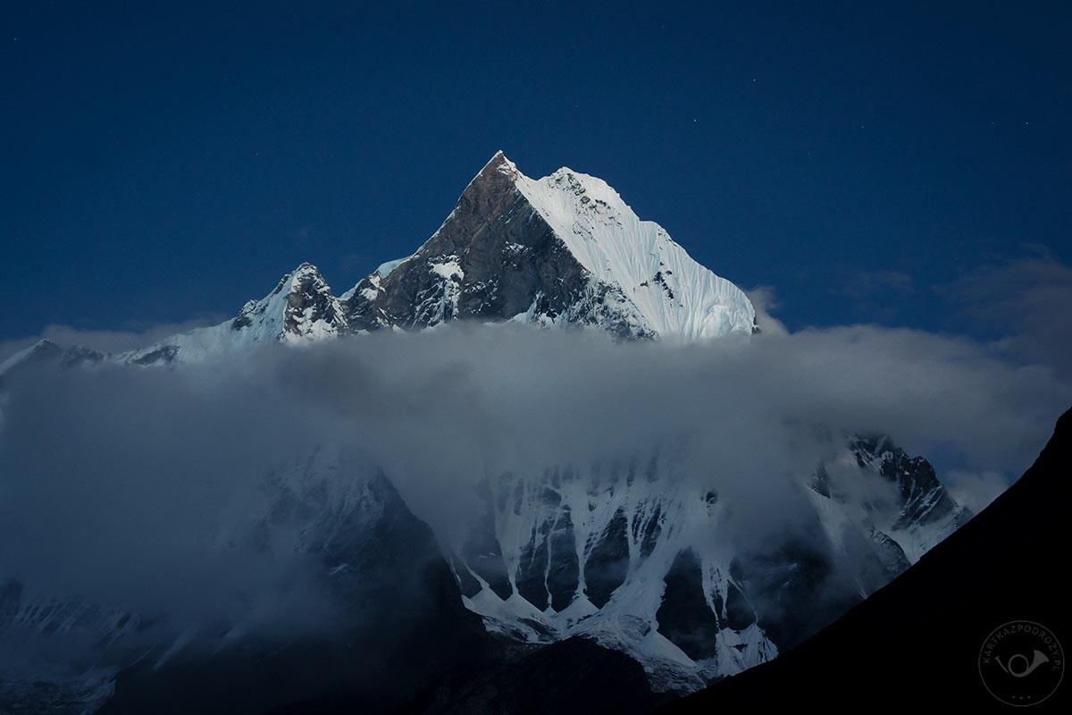 Himalaje-Trekking-w-Nepalu (10)